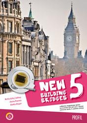 Slikovni rezultat za building bridges 5