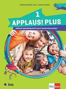 Applaus! 1 plus