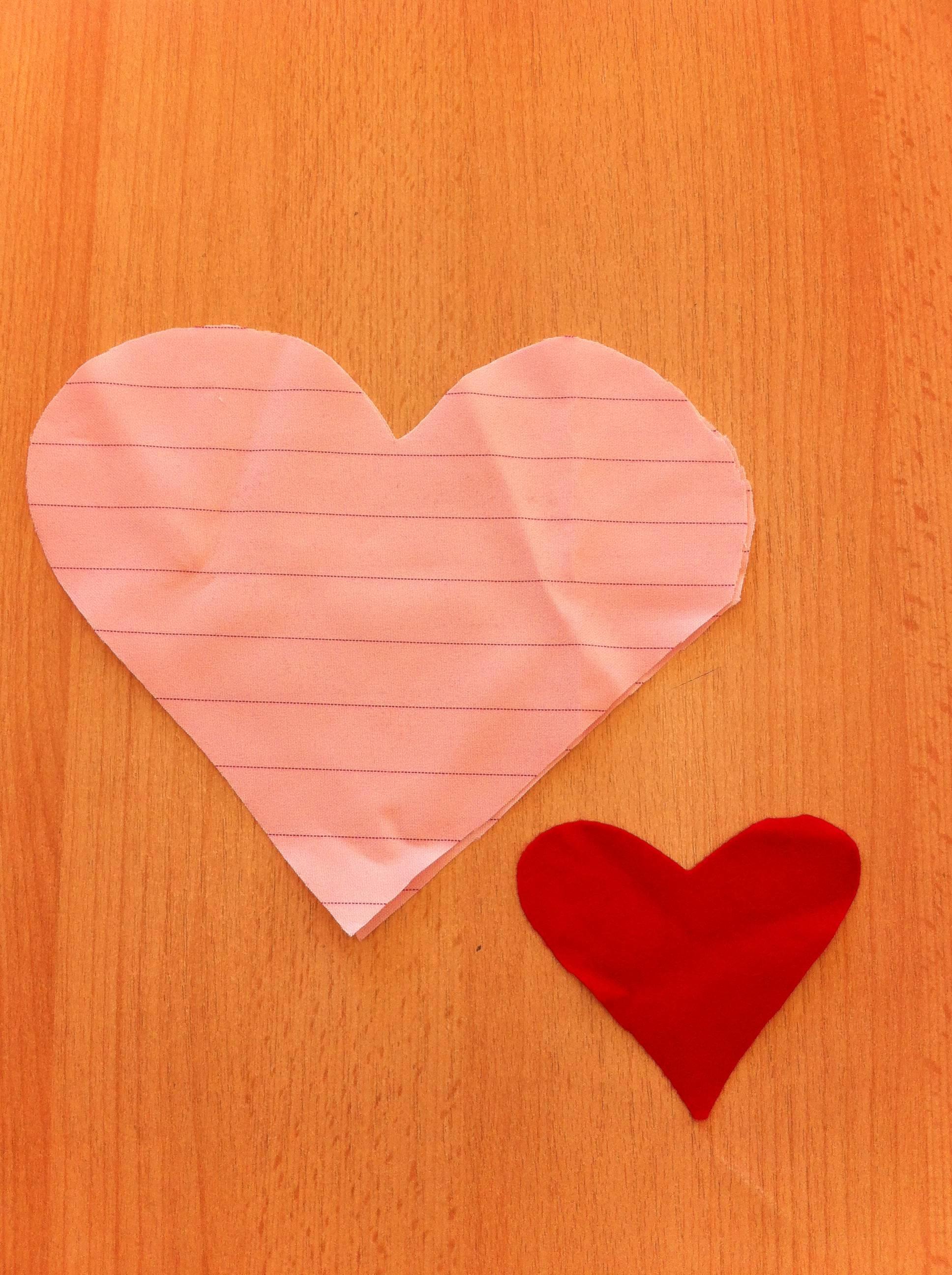 Ideje za Valentinovo za novo druženje