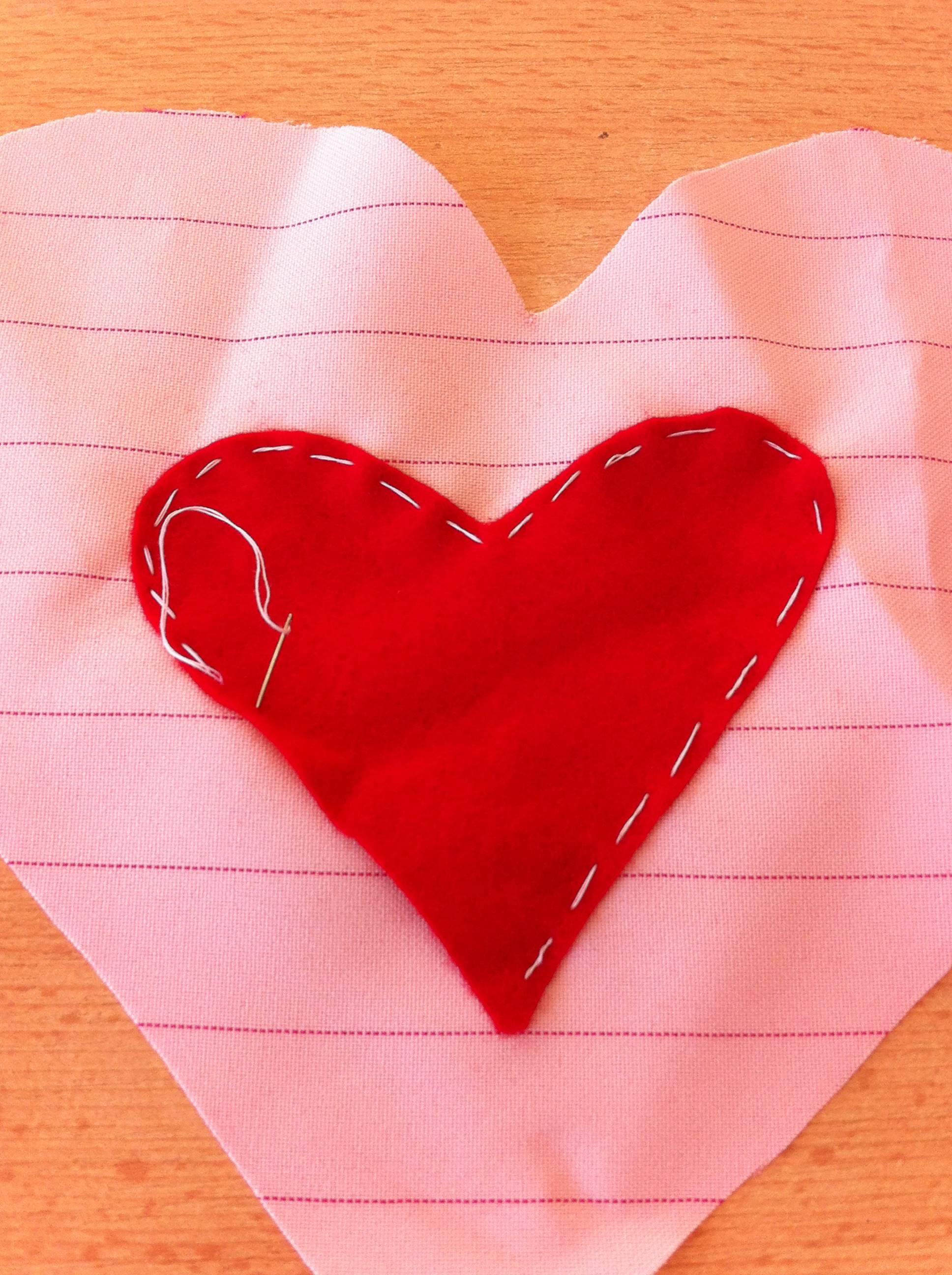 Valentinove čestitke za novo druženje