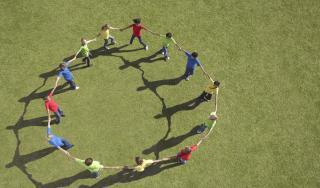 Mjesta za upoznavanje učenika 4 razreda