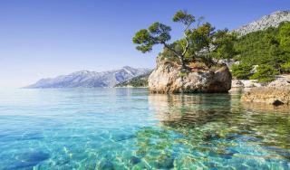 Jadranska obala