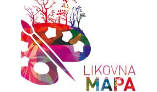 Likovna mapa za velika djela Profil Kletta