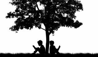 Početno čitanje