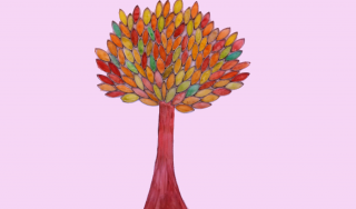 Jesensko stablo