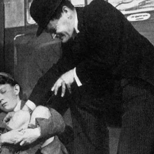 Isječak iz filma Emil i detektivi