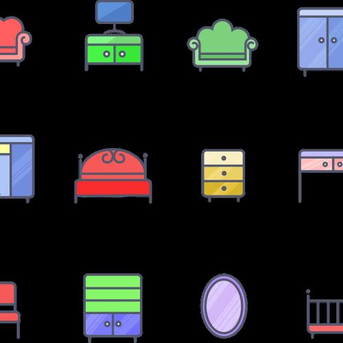 repozitorij profil klett. Black Bedroom Furniture Sets. Home Design Ideas
