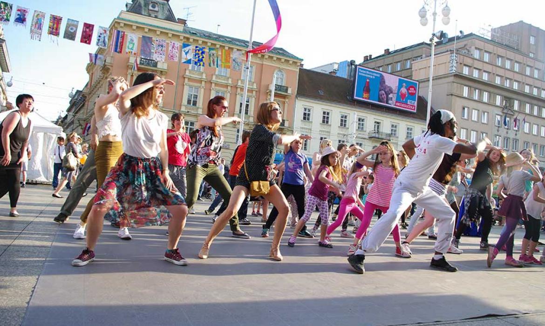 Fotografija preuzeta s www.cestisdbest.com
