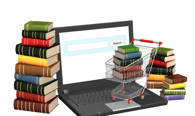 Primjena IKT-a u nastavi