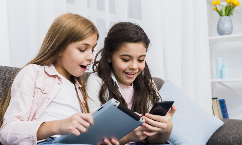stranica za upoznavanje djece stranica za upoznavanje prijatelja