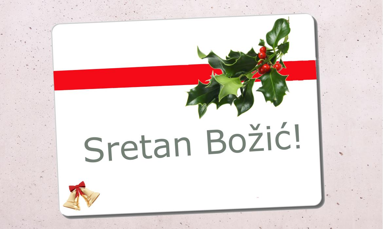 božićne online čestitke Recept za božićne čestitke | Profil Klett božićne online čestitke