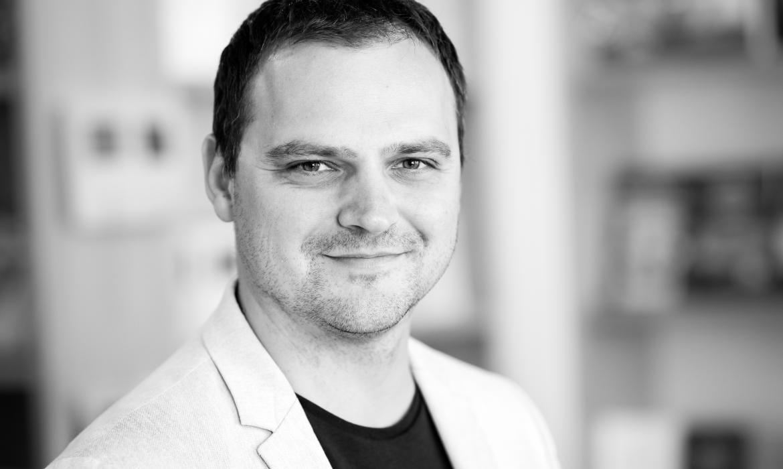 Kristian Novak, foto: Mirko Cvjetko