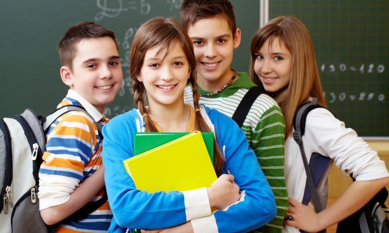 savjet o druženju u srednjoj školi
