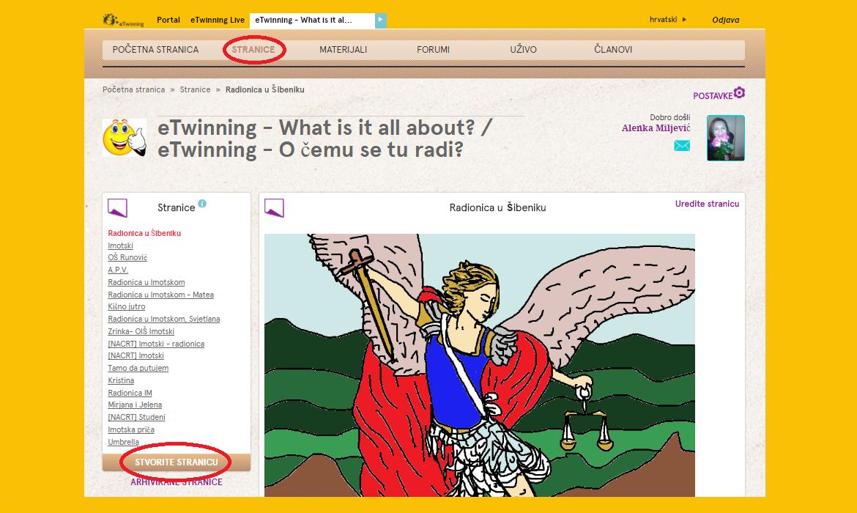 Kako napisati osobni profil za web mjesto za upoznavanja
