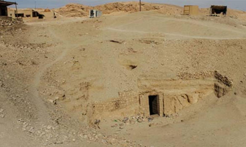Ulaz u Ozirisovu grobnicu  (https://i.ytimg.com/vi/NyanGiOW0RE/maxresdefault.jpg)